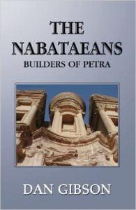 gibson-nabatea