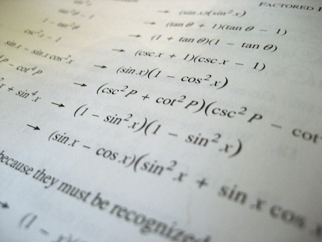 The so-called mathematical miracle of the Quran – Abdullah Sameer